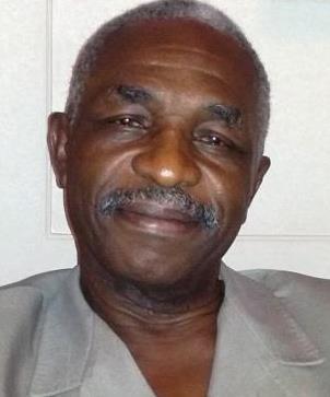 Didier Wangue