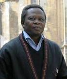 François Xavier Yombandjie