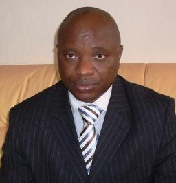 Thierry Maleyombo