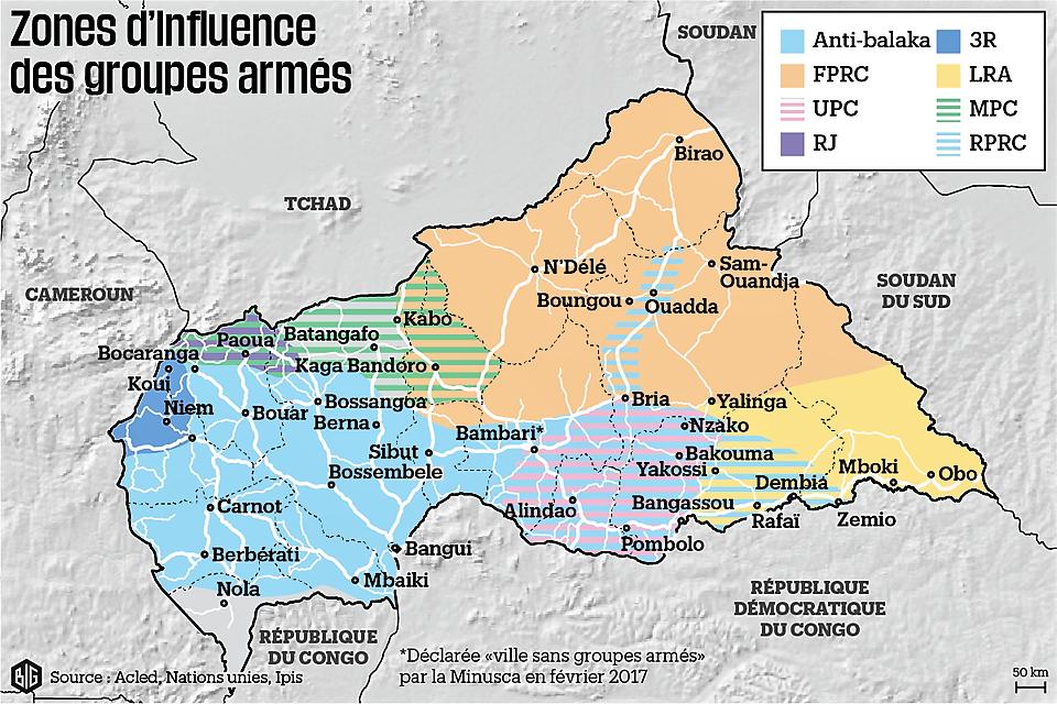 1095957 centrafrique zones d influence des groupes armes infographie big