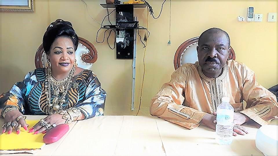 rencontre guinee conakry créteil