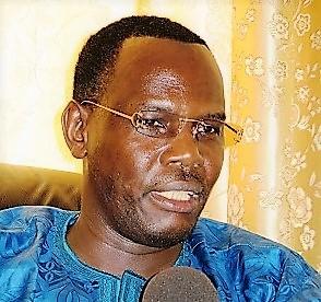 Abdoulayehissene