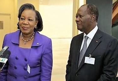 Abidjan ado et csp dec 2016