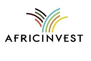 Africinvest logo2016 300x200