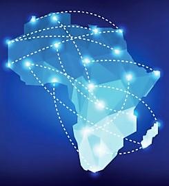 Afrique internet 305x305