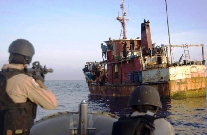 attaque-maritime.jpg