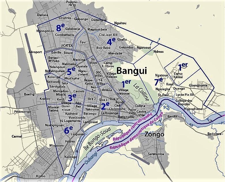 Bangui 4