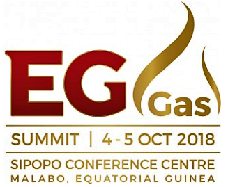 Equatorial Guinea Eg Gas Summit 4 5 October Sipopo