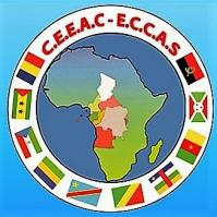 Ceeac 600x340
