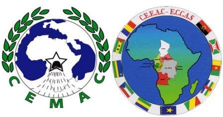 cemac-logo-1.jpg