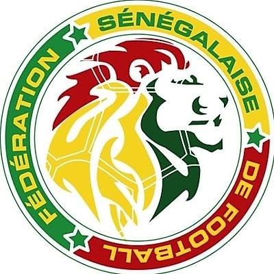 Fsf nouveau logo