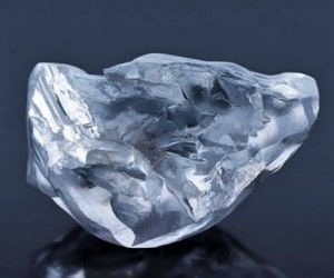 Gem diamonds fetches over 12m for two of its lesotho gems 300x250