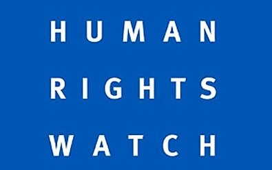 Rca Armed Group Kills 46 Civilians Human Rights Watch