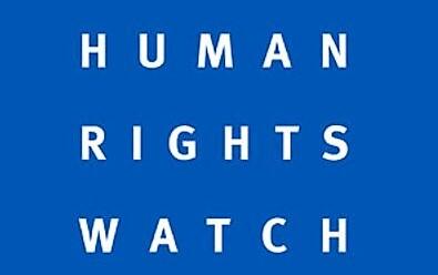 Rca Armed Group Kills 46 Civilians Human Rights Watch