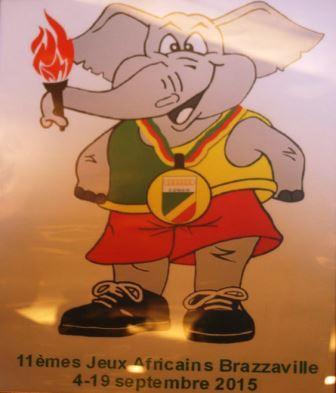 Jeuxafricains 2015