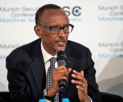 Kagame 2