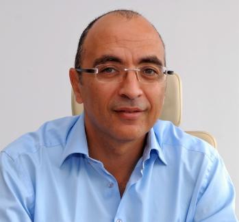 Karim 2