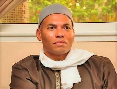 Karim 6