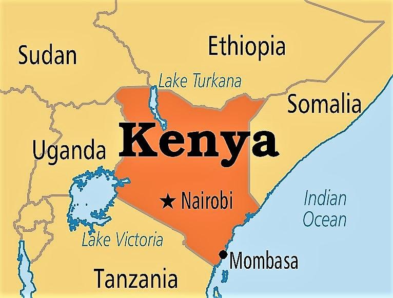 christian dating sites in kenya site de rencontre totalement gratuit 2018 je cherche un prenom fille