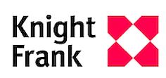 Knight frank f94f3 250x250