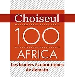Leadeur africain