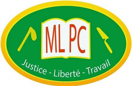 Logo mlpc