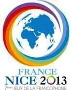 logo-nice.jpg