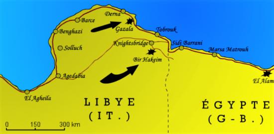 Lyvue