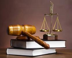Marteau juge tribunal 18982 600 600 f