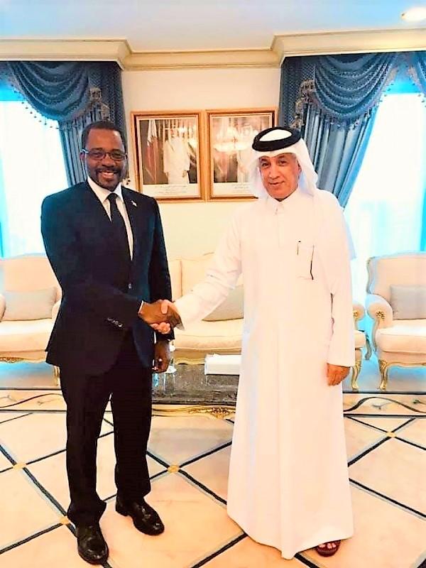 Guinée équatoriale : Malabo accueille les pays exportateurs