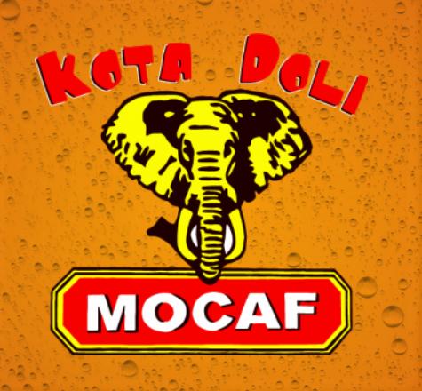 Mocaf