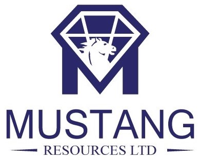 Mustang resource logo square final