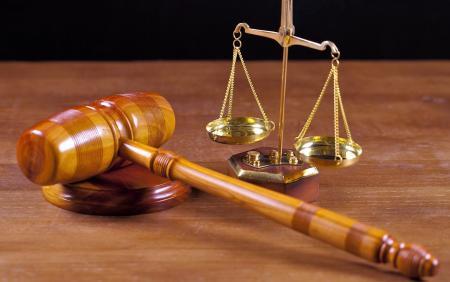 O constitution justice facebook