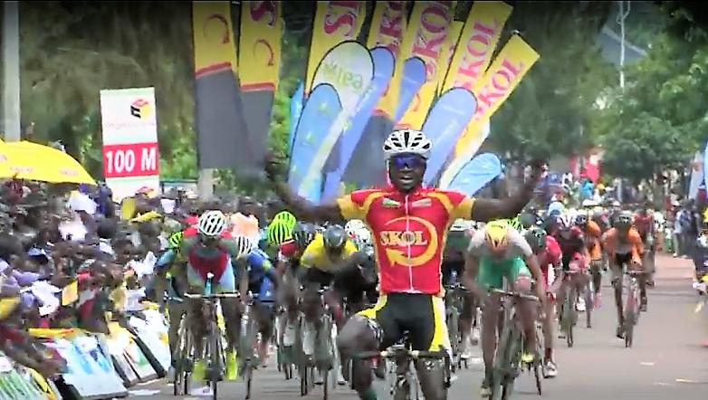rwanda 10 edition du tour du 5 au 12 aout 2018 rh centrafriqueledefi com