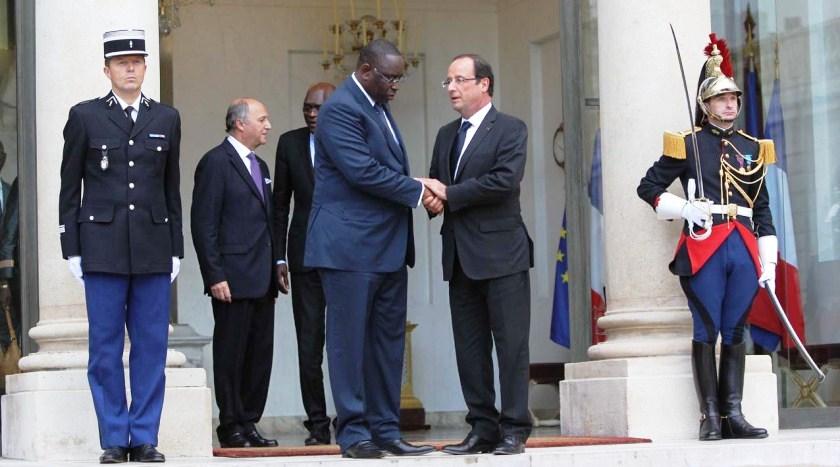 France : Enfin, vers l'accès facile aux tirailleurs à  la nationalité française