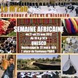 semaine-africaine-unesco-2012.jpg