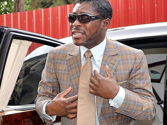 Teodoro nguema obiang copie 1