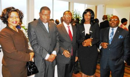 unesco-28-janvier-2012-delegation-rca-gazam-betty-ministre-koyt-copie.jpg