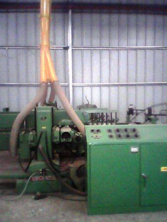 usine-1.jpg