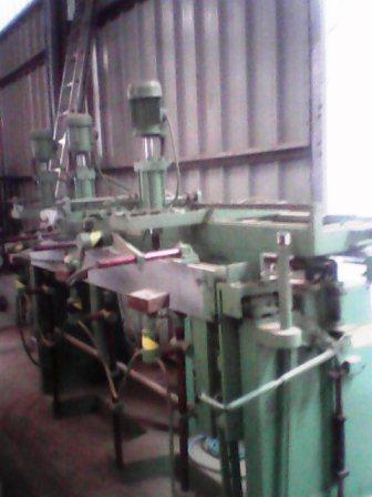 usine-4.jpg