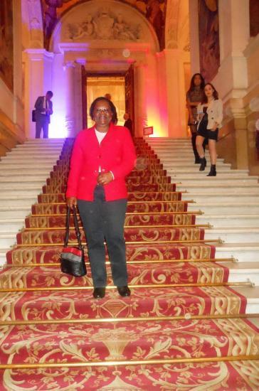 Yacinthe wodobode escalier d honneur iloveimg resized